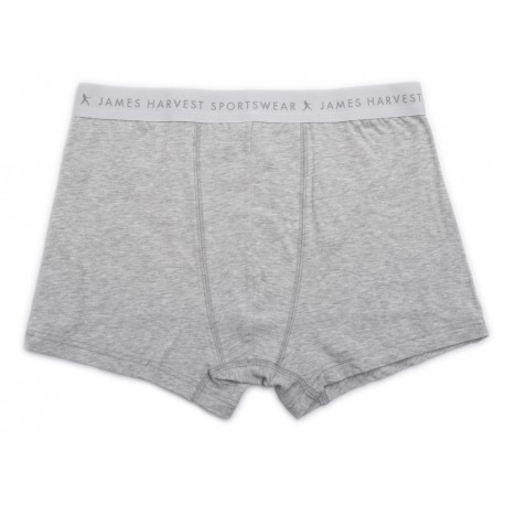 Harvest Northeasterns Boxers 3-pack *New!