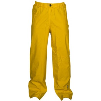 DRY-PANTS POLIURETANO 180G - 8000MM