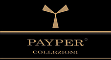 PAYPER_collection.jpg